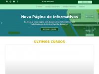 nossolarlondrina.com.br