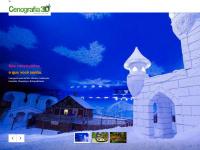 cenografia3d.com.br