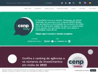 cenp.com.br