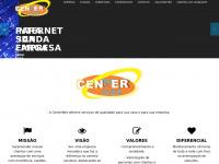 centernet.com.br