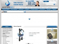 centerkey.com.br