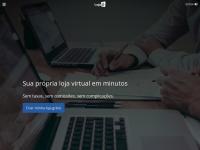 loja2.com.br