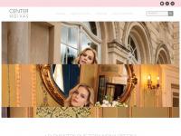centernoivas.com.br