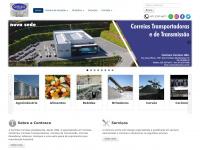 centraco.com.br