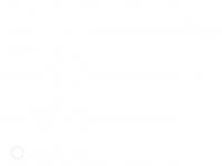 centervida.com.br