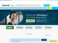centralar.com.br