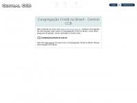 centralccb.com.br