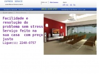 centralassistenciatecnica.com.br