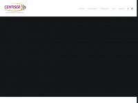 centiser.com.br