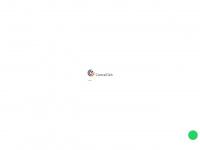 centralclick.com.br