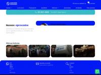 centraldeconcursos.com.br