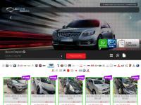 centralderepasses.com.br