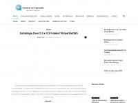 centraldoaprendiz.com.br
