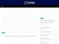 centraldepousadas.com.br