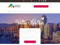 centraldoestudante.com.br