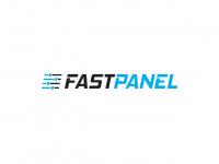 centralnet.com.br