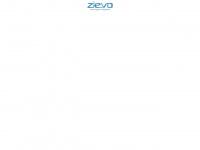 centraldousuario.com.br