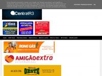 centralr3.com.br