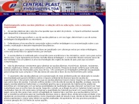 centralplastembalagens.com.br