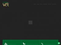 centralvet.com.br