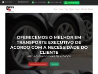 Centralviplocadora.com.br