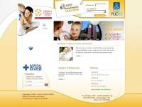 centroclinicopucrs.com.br