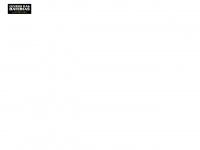centrodasbaterias.com.br