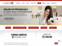 centroculturaldaespanha.com.br