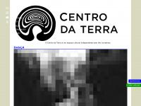 centrodaterra.com.br