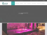 centroculturalveneza.com.br