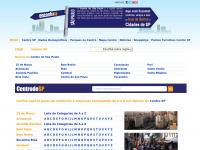 centrodesp.com.br