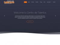 centrodetalentos.com.br
