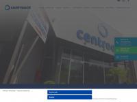 centroeco.com.br