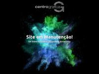 centrografica.com.br