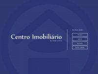 centroimobiliario.com.br