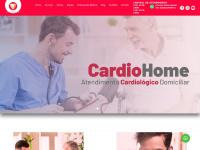 centrodocoracao.com.br