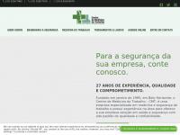 centromed.com.br