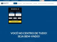 centromarhotel.com.br