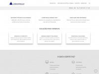 centronics.com.br