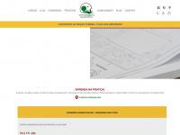 centropaisagistico.com.br