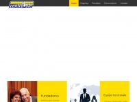 centrovale.com.br