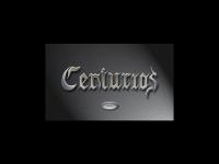 centurias.com.br