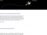 centrowinnicott.com.br
