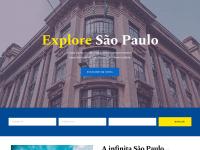 centuryflat.com.br
