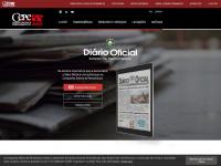 cepe.com.br