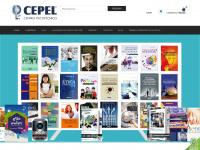 cepelpsicologia.com.br