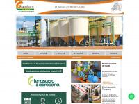 centurydobrasil.com.br