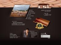 ceramicasetenta.com.br