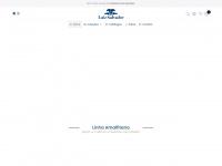 Ceramicaluizsalvador.com.br - Cerâmica Luiz Salvador