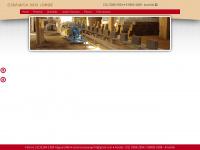 ceramicasaojorge.com.br